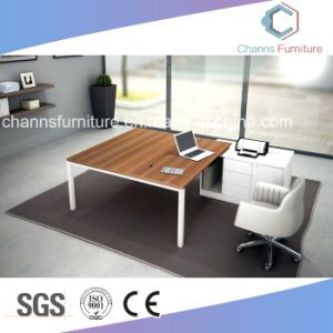 Modern Furniture Office Design Manager Table pictures & photos