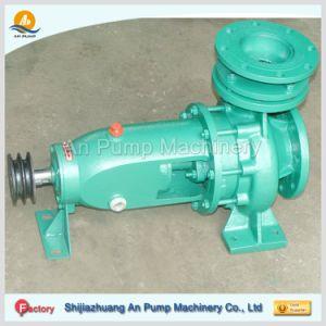 Gasoline Water Pumps / Gasoline Engine Water Pump pictures & photos