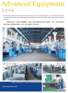 2017 Hot Sale Flat Socks Knitting Machine pictures & photos