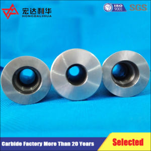High Quality Carbide Indexable Boring Rods pictures & photos