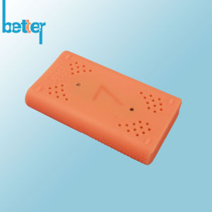 Silicone Housing Cover pictures & photos