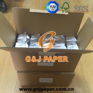 High Quality Upp-110s Ultrasound Thermal Synthetic Paper pictures & photos