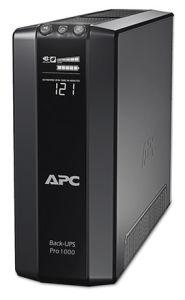APC with Batt-Un2800, Back-UPS PRO 1000 UPS - 600W - 1000 Va Apcbr1000g-Tdl Apcbr1000g-Cn pictures & photos