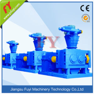 Hot selling dry granulation equipment with low price pictures & photos