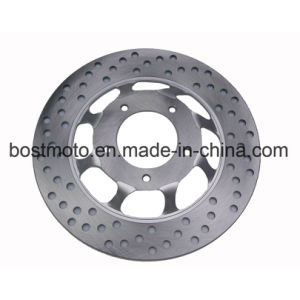 Motorclye Accessories Brake Disc, Brake Rotor, Brake Plate for Ktm110 pictures & photos