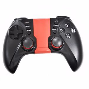 Hot Sales Wireless Joystick Controller for Child Toy Gift Play Mobile Games pictures & photos