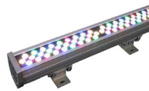 RGB/Ww 28W/56W 24V IP66 LED Wall Washer pictures & photos