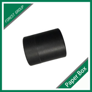 High Quality Oval Paper Mailing Tubes pictures & photos
