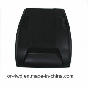 Front Hood Bonnet Scoops Cover for Ford Ranger pictures & photos