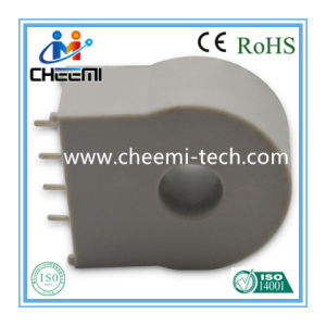 Closed Loop Hall Effect Transducer Current Sensing pictures & photos