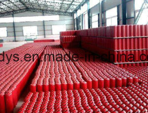 5kg Ce Certification of Fire Extinguisher Cylinder pictures & photos