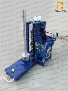 Motor Operated Dynamic Cone Penetrometer pictures & photos