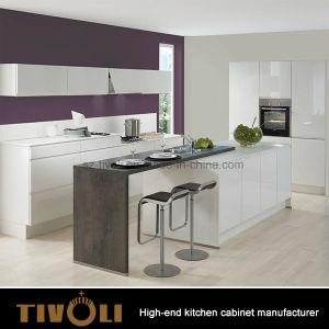 Top Kitchen Manufacturers Interesting Luxury Kitchen Cabinets From Top  Kitchen Manufacturers China Tivo . Design Inspiration