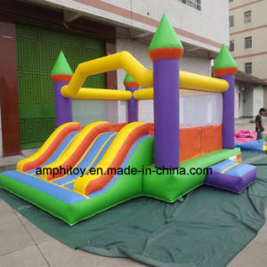 Clown Inflatable Bouncer/Inflatable Kids Play House pictures & photos