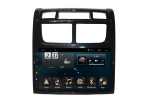 New Ui Android 6.0 System Car GPS for KIA Sportage 2013-15 with Navigation pictures & photos