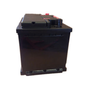 DIN Rechargeable 57531 12V75ah DIN Sealed Mf Storage Auto Battery pictures & photos