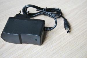 EU Plug AC DC Charger Power Adapter/Adaptor pictures & photos
