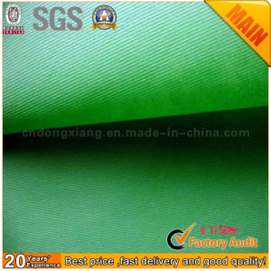 Eco-Friendly 100% PP Spunbond Chemical Fabric pictures & photos