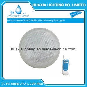 High Power LED Underwater Pool Light (HX-P56-H54W-TG) pictures & photos