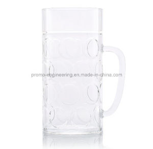 4 Pint Beer Stein with Customized Logo pictures & photos