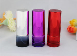 High Quality Perfume Bottle for Hot Sale (PB-005) pictures & photos