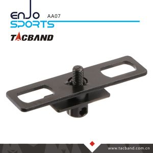 Adapter for Swivel & Bipod - Conventional Handguard pictures & photos