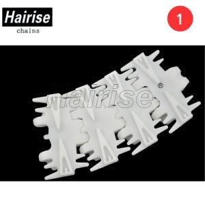 Har2350dm Rubber Finger Transmission Chain Narrow Multiflex Chain pictures & photos