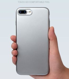 Hot Selling PC Mobile Phone Case for iPhone 6 6s pictures & photos