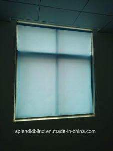 Wiindows Blinds Fabric Windows Blinds Quality Blinds Windows pictures & photos