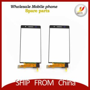 Hot Selling for Tecno P6 Touch Screen, China Brand Touch Tecno P6, Hot Selling in Africa China Touch pictures & photos