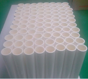 PP Plastic Cleanroom Sticky Roller pictures & photos