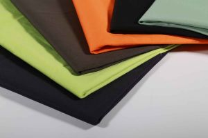 100%Cotton Twill Brush Fabric for Pants Chino pictures & photos
