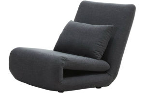 Fashion Folded Chair, Lazy Sofa Bed pictures & photos