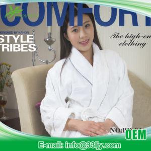 Soft Motel Luxury Towel Bath Mat pictures & photos