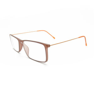 Factory Custom Light Material Durable Tr8310 Optical Glasses Frame pictures & photos