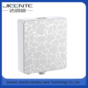 Toilet Accessory of Dual Flush Toilet Cistern pictures & photos