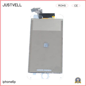 4.7 Inch LCD Screen for iPhone 6 Plus Screen Assembly Display pictures & photos