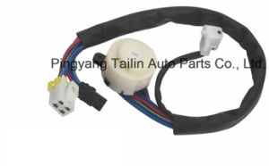 Ignition Cable Switch for Isuzu pictures & photos