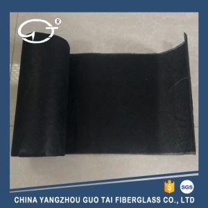 Carbon Fiber Veil pictures & photos