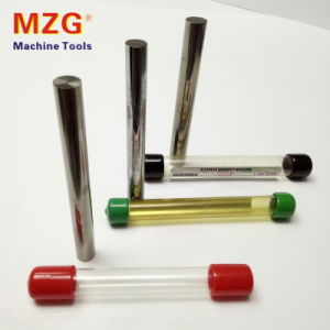 High Speed Carbide Tungstan Milling Mill Round Bar pictures & photos