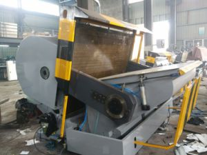 Ml1800 Die Cutting Machine with Ce Certificate with Air Clutch pictures & photos