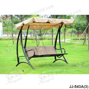 Swing Chair, Outdoor Furniture, Jj-543 pictures & photos