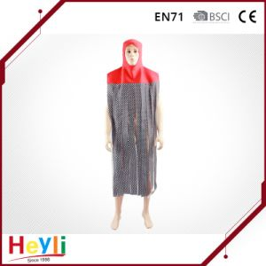 Party Mop Swob Cosplay Costumes for Adults Party pictures & photos