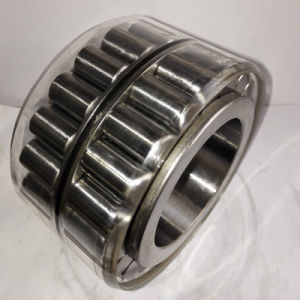 Cylindrical Roller Bearing Double Row Rnn55X88.85X52V for Brevini pictures & photos