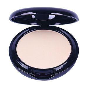 PRO Pressed Poowder Foundation with Private Label
