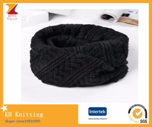 Fashion Snood Scarf pictures & photos