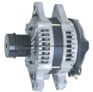 Auto Alternator for Toyota Crown Reiz 2.5, 27060-Op010-Op130, 12V 130A pictures & photos