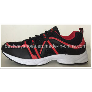 Hot Sale High Quality Sport Casual Shoes pictures & photos