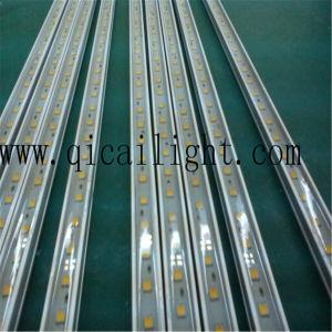 High Lumens DC12V 5630 SMD LED Rigid Strip Light pictures & photos