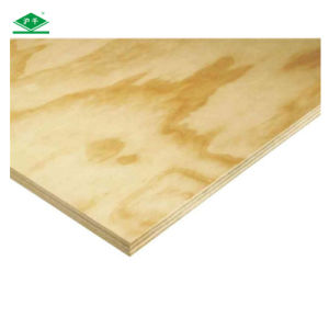 Hot Sale Red Color Plywood Per Sheet Cheap Price From Manufacturer pictures & photos